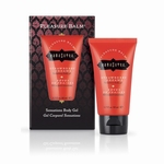 Kamasutra Pleasure Balm - Strawberry Dreams